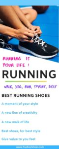 Top 10 Best Running Shoes Under 1500 In India   2019