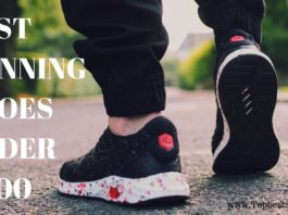 Top 10 Best Running Shoes Under 3000 In India | 2019