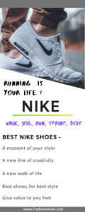 Top 10 Best Nike Shoes Under 5000 In India | 2019