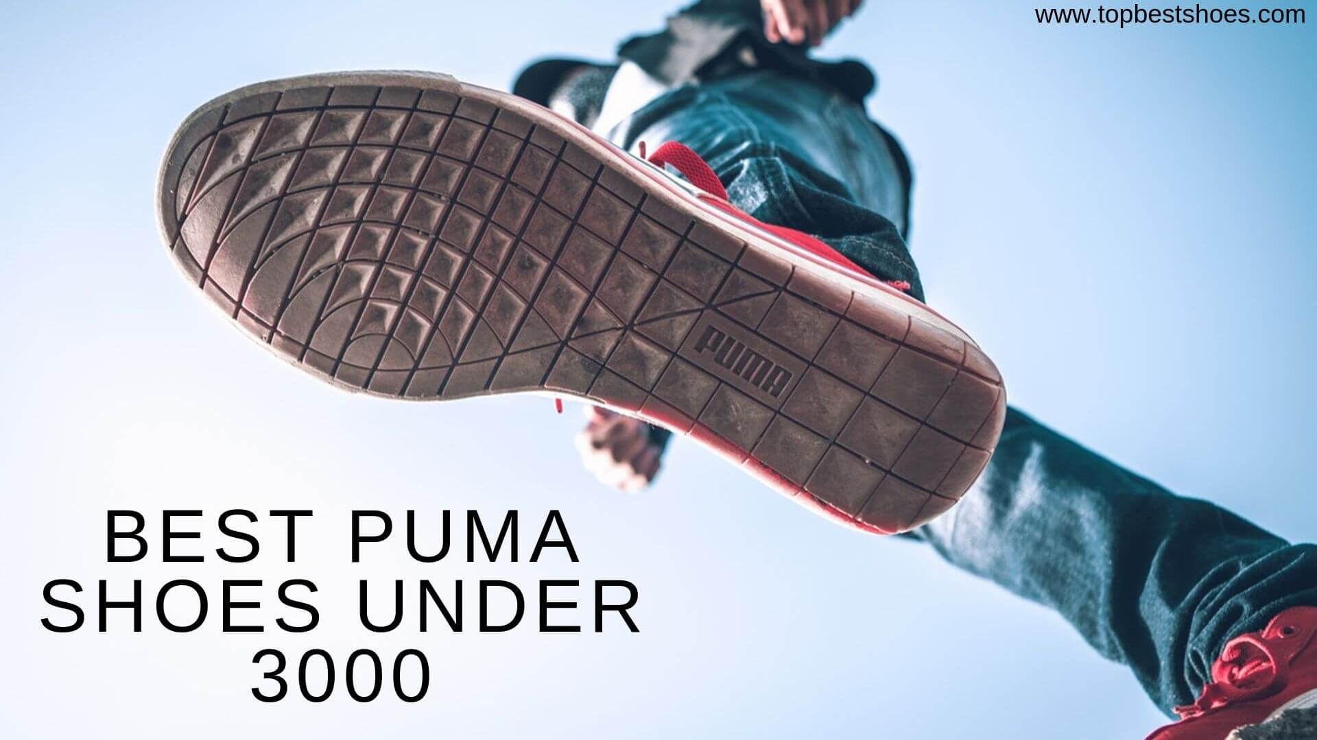 uk availability outlet for sale quality Top 10 Best Puma Shoes Under 3000 In India | 2019 (Latest)