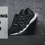Top 10 Best Running Shoes Under 500 In India | 2019