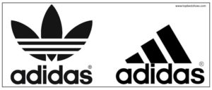 Top 10 Best Shoes Brand In India | 2019 (Updated)
