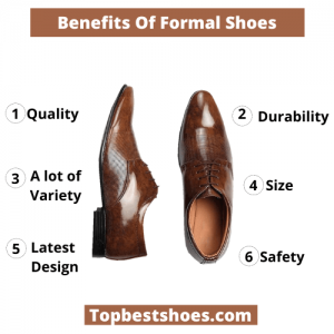 Best Formal Shoes Brands