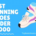 Best Running Shoes Under 10000