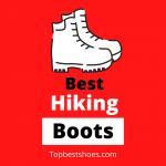 best winter hiking boots women's