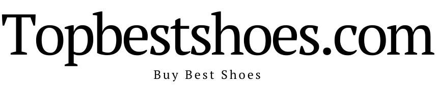 Topbestshoes